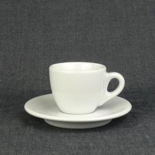 Alle unsere Kaffeetassen