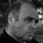 Gregor Eichinger I
