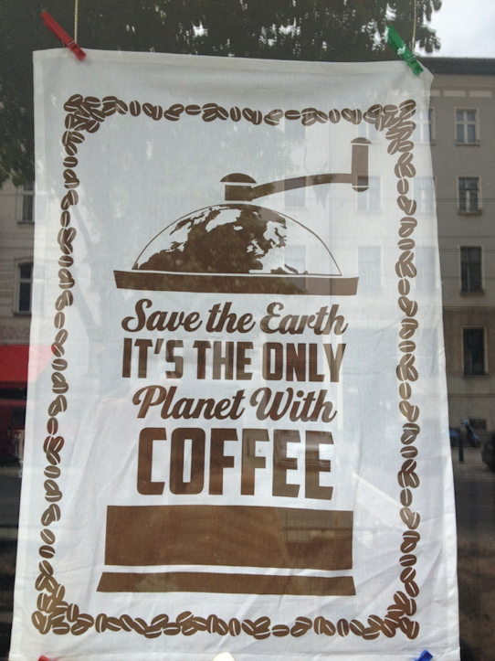 Moka_Consorten_save_the_earth_542x723