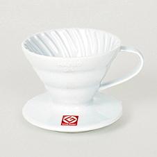 Aufzucht und Pflege des idealen Filter-Kaffees
