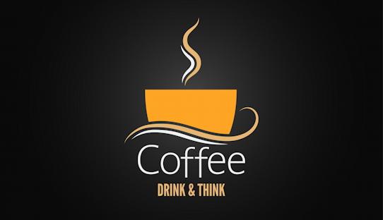 5 sehr gute Gründe, Kaffee zu trinken