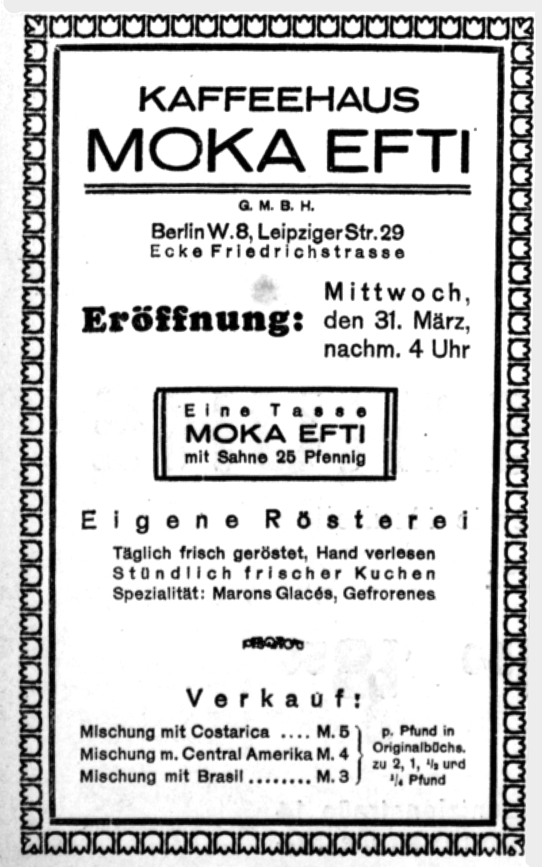 moka_efti_leipziger_eroeffnung_542x867