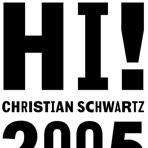 Grafik von Christian Schwartz